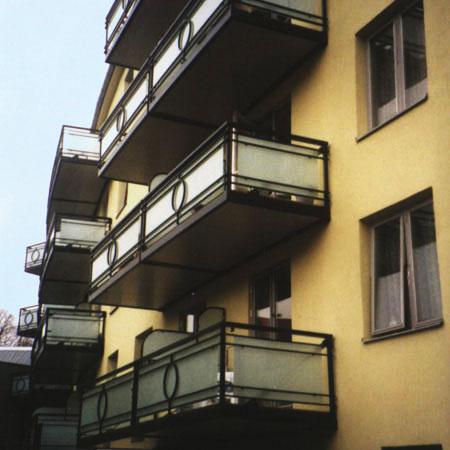 Kopenhamngate