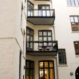 Olav-rye-plass