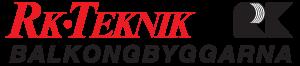 RK Teknik