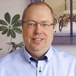 Michael Rolf